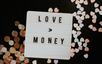 How to Use Money to Buy Happiness