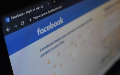 Reconsidering Facebook